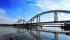 NA_VODI_most01