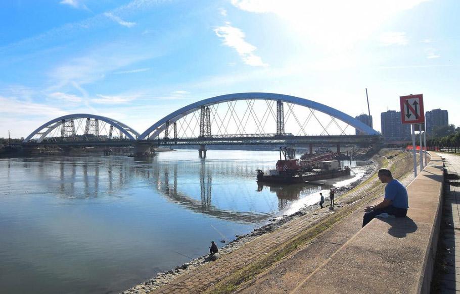 NA_VODI_most02