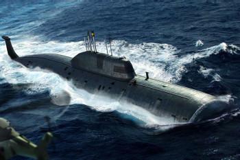 NA_VODI_rusija_podmornica02