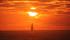 NA_VODI_sunce01