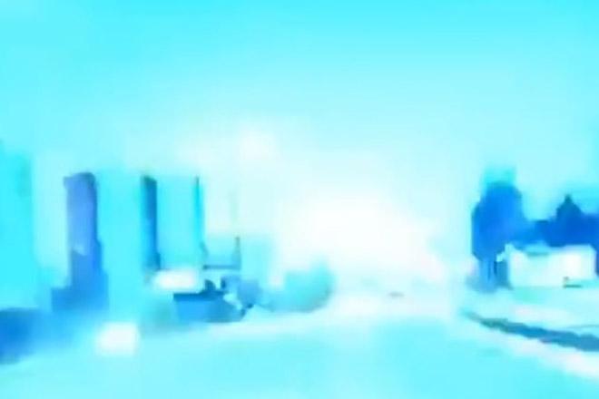 NA_VODI_svetlo_rusija01