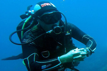 NA_VODI_zero_gravity_diving_Bali01
