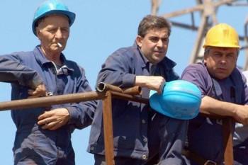 NA_VODI_brodogradiliste02