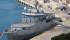 NA_VODI_engleska_mornarica01