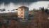 NA_VODI_poplava_beograd02