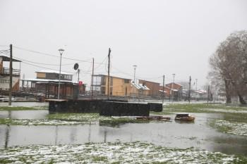 NA_VODI_poplava_beograd05