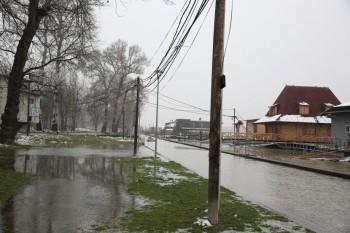 NA_VODI_poplava_beograd06