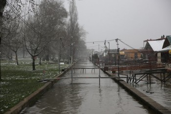 NA_VODI_poplava_beograd07