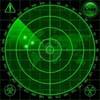 NA_VODI_radar01